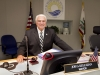 1212-n-councilretire-1