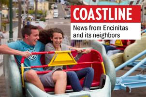 Childrens activities get positive feedback at Encinitas fair