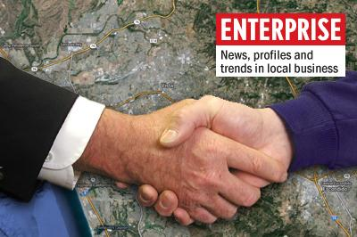 North County cities agree to work together to bolster business in region