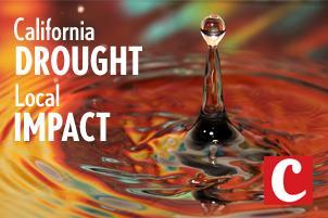 Water agencies enact stringent restrictions in drought's grip