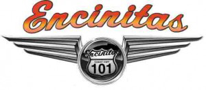 ENCINITAS: Enjoy classic cars and tunes July 16