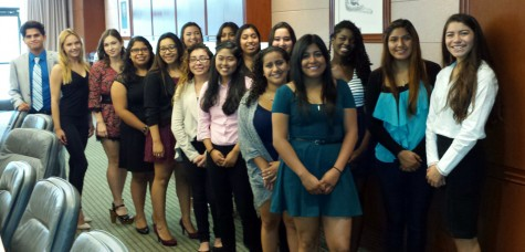 15 students get scholarships from San Dieguito foundation, Scripps