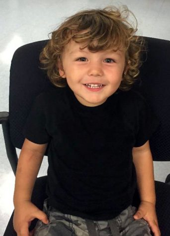 Authorities seek information on boy found in Encinitas park