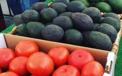 ENCINITAS: Downtown market is place where neighbors meet