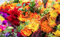 RANCHO SANTA FE: Market owners emphasize sense of community