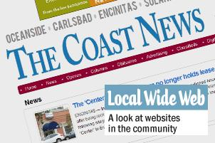 Coast News launches online pay wall