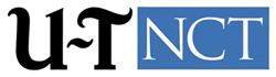This logo debuted in a YouTube video announcing the sale of the North County Times to U-T San Diego.