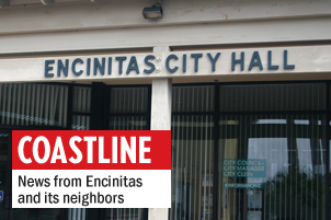 Encinitas aims to increase engagement on Strategic Plan