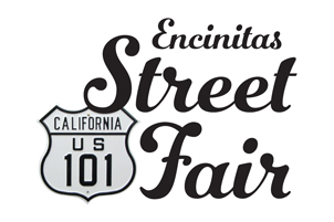 Organizers prepare for 30th street fair