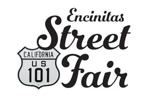 Organizers prepare for 30th street fair