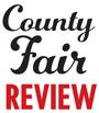 n_COUNTYFAIR_review_2013_web