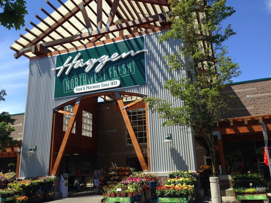 Haggen+Food+%26+Pharmacy+is+set+to+take+over+several+Vons+and+Albertson%E2%80%99s+locations+in+San+Diego+County%2C+including+some+stores+in+North+County.+%28Haggen+courtesy+photo%29