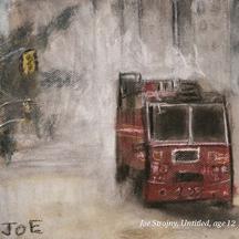 CARLSBAD: Enjoy art 'On Your Own Time' through June 14