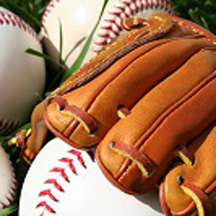 Carlsbad hosts two events for baseball fans in June at city libraries. (Courtesy photo)