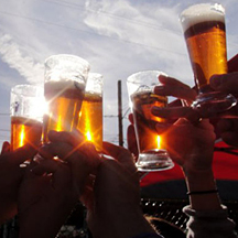 CARLSBAD: Brewfest returns for second year Sept. 12