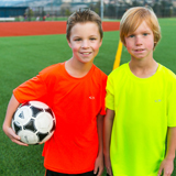 CARLSBAD: Register for spring break kids camps during March