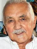 Tony Brandenburg