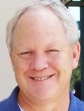 Bruce Ehlers