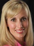 Kristin Gaspar
