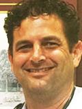 Paul Gaspar