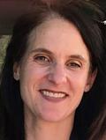 Anne-Katherine Pingree