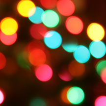 ENCINITAS: 25th holiday tree-lighting set for Dec. 6