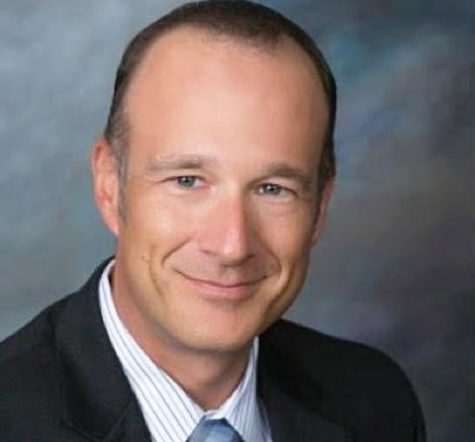 San Dieguito school district leader leaving for Bay Area