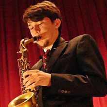 ENCINITAS: Julian Roel Quartet performs Jan. 6