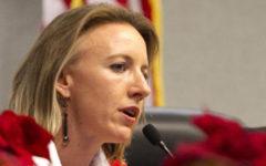 Encinitas mayor, leaders statewide: Increase funds to stop gun violence