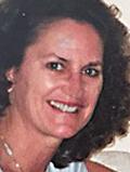 Christine Marie Reed