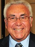 Bob Gattinella