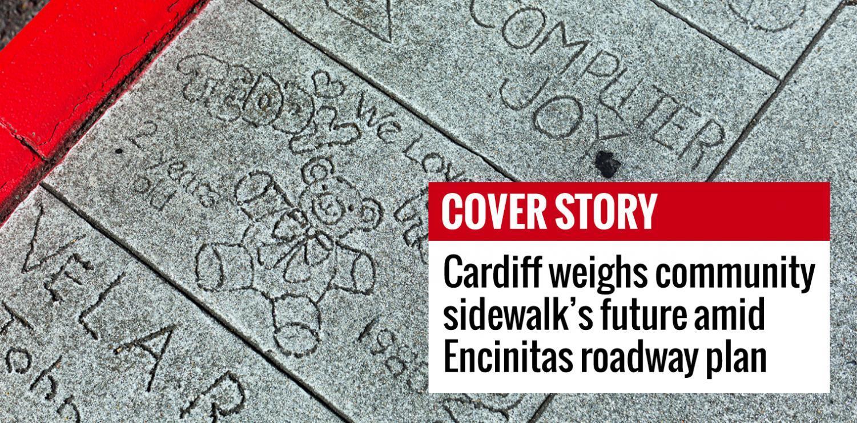 Cardiff+weighs+community+sidewalk%E2%80%99s+future+amid+Encinitas+roadway+plan