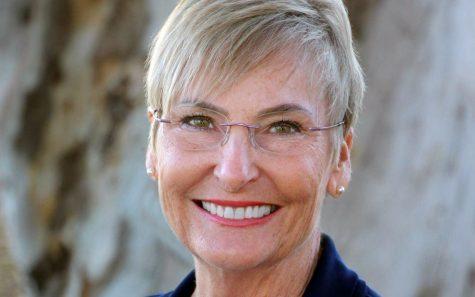 Jody Hubbard. (Courtesy photo)